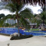 Foto de Dreams Delight Playa Bonita Panama