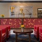 阿爾岡昆簽名典藏飯店照片