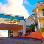 Courtyard by Marriott Key Largo Foto