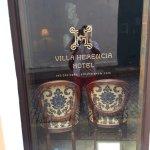 ภาพถ่ายของ Villa Herencia