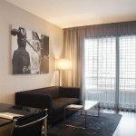 Photo of AC Hotel Victoria Suites