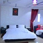 Foto de Hotel Ain Asserdoun