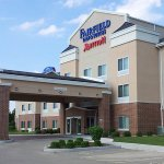 Bild från Fairfield Inn & Suites Ottawa Starved Rock Area