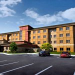 Photo of Residence Inn Jackson
