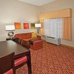 Photo of TownePlace Suites by Marriott Baton Rouge Gonzales