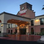 Photo of Fairfield Inn & Suites Tucson North/Oro Valley