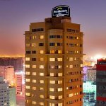 Photo of Residence Inn Manama Juffair
