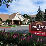 Photo of Residence Inn Fresno