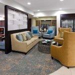 Photo of SpringHill Suites Minneapolis Eden Prairie