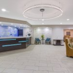 SpringHill Suites Minneapolis Eden Prairie Foto
