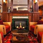 Photo of SpringHill Suites Minneapolis-St. Paul Airport/Eagan