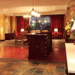 Foto de Protea Hotel by Marriott Mossel Bay