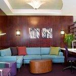 Photo de SpringHill Suites Philadelphia Airport/Ridley Park