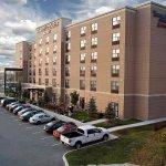 Photo of TownePlace Suites Sudbury