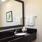 Photo of Fairfield Inn & Suites Paducah