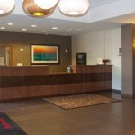 Photo of Fairfield Inn & Suites Grand Junction Downtown/Historic Main Street