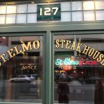 Photo de St. Elmo Steak House