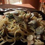 Foto de Casa Nostra Roof Restaurant