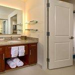 Photo de Residence Inn Arlington Ballston