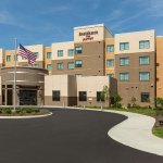 Residence Inn Youngstown Warren/Niles