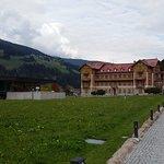 Photo de Youth Hostel Dobbiaco