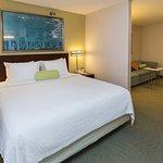 Photo de SpringHill Suites Des Moines West