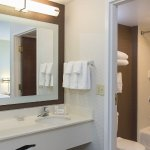Photo of SpringHill Suites Peoria Westlake