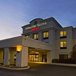 Foto de Springhill Suites Hershey Near the Park