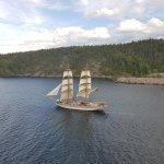 Foto de Tallink and Silja Line - Cruises