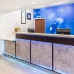 Photo de SpringHill Suites Memphis East/Galleria