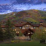 Hotel Park City, Autograph Collection Foto