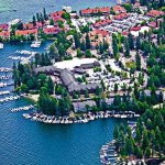 Lake Arrowhead Resort and Spa, Autograph Collection