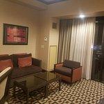 Foto de Cactus Petes Resort Casino