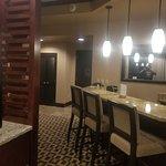 Cactus Petes Resort Casino Foto