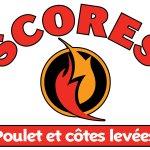 Photo de Scores