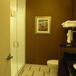 Photo of Fairfield Inn & Suites Chincoteague Island