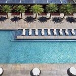 Photo of JW Marriott Hotel Bengaluru