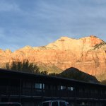 Photo de Historic Pioneer Lodge