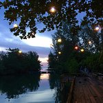 Photo of Blue Lagoon Kohchang