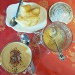 Photo of Kopi de Phuket Restaurant & Coffee