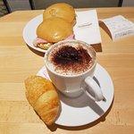 Photo of Tea-Room Confiserie Schmid SA