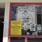 Photo of Ethel's Grill
