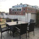 Photo of Trendy Deluxe Apartments