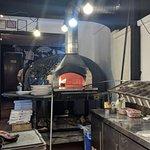 Foto de Da Vinci pizzeria - bar