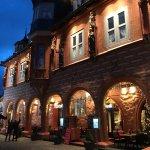 Photo of Novum Hotel Kaiserworth Goslar