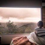 Binna Burra Mountain Lodge Foto