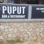 Photo of El Puput