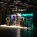 Hostellerie des Chateaux & Spa Foto