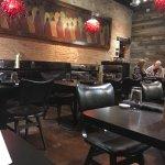 صورة فوتوغرافية لـ Sapa Sushi Bar & Asian Grill