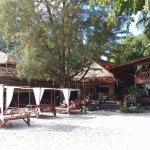 Foto de Lipe Beach Resort